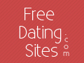 A dating   directory with links to free online dating services, free trial offers and paid   services